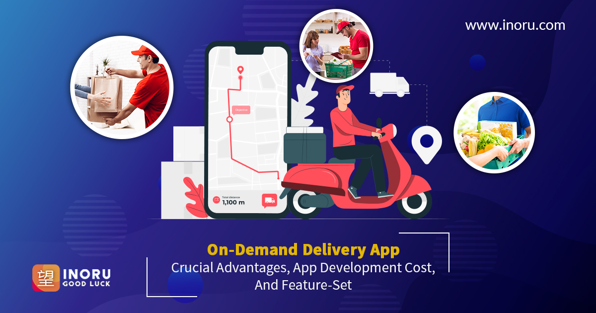 delivery-app-solution