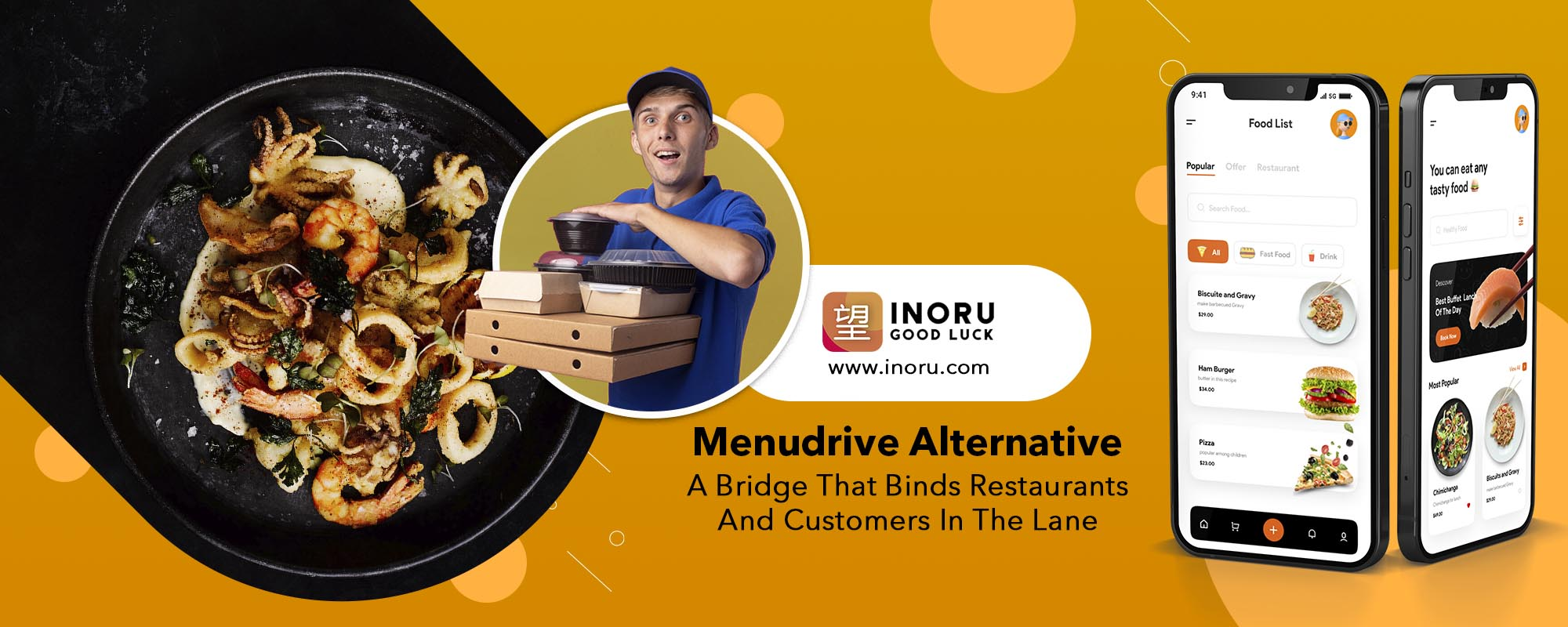 MenuDrive Alternative ,MenuDrive Clone, Online Food Delivery,Delivery Restaurant near me,Food Delivery App