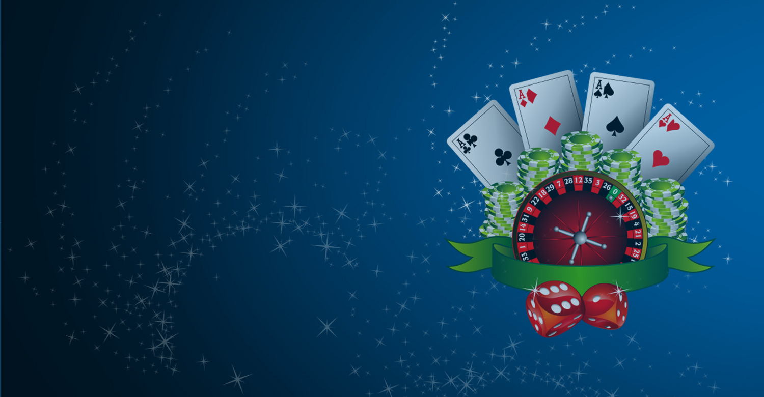 Succeed your Business with Inoru's Turnkey Casino Game