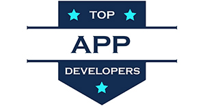 app developers bangalore