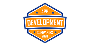 App Development Companies Bangalore