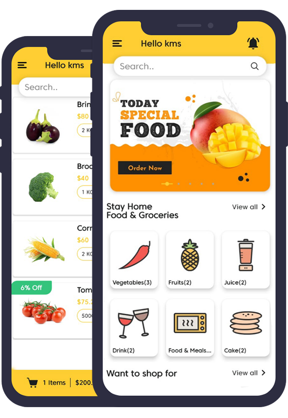 grocery_app_development