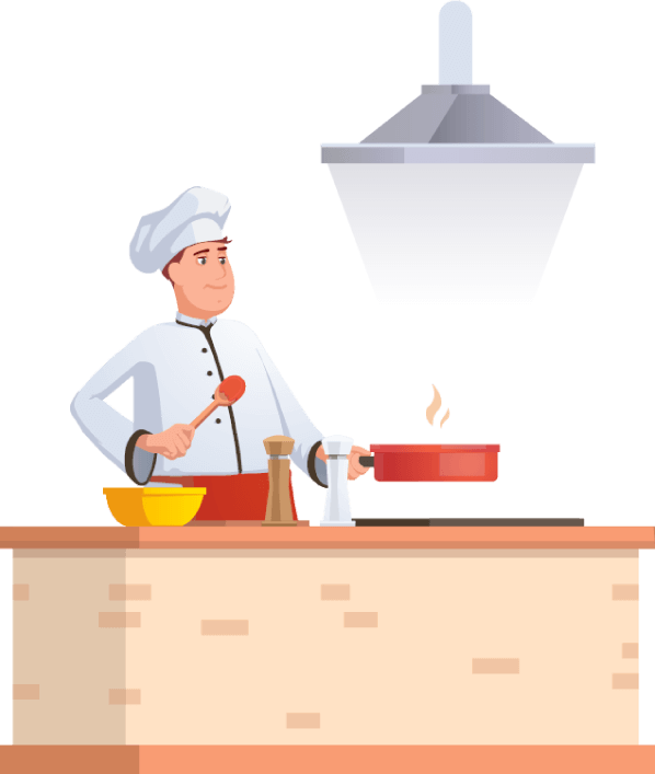 restaurant_kitchen_app