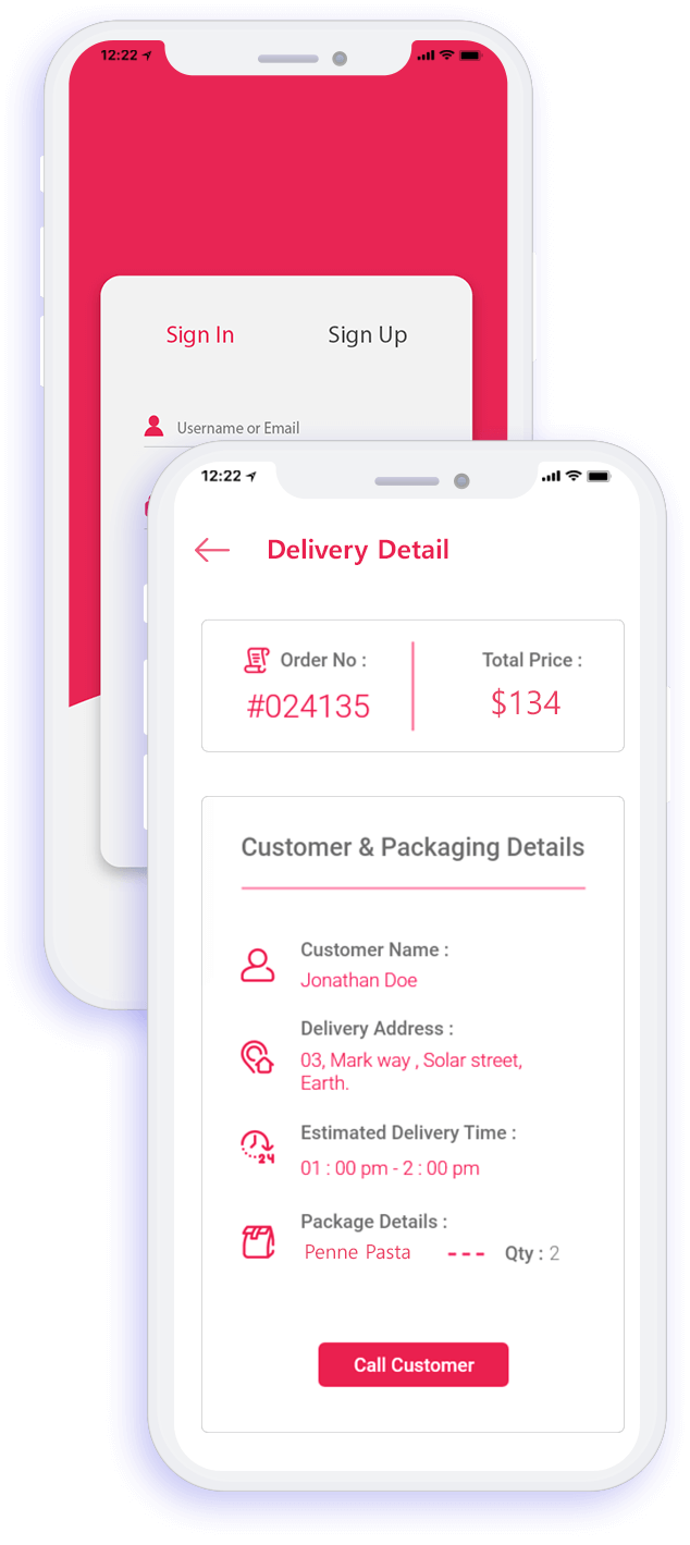 restaurant_delivery_app