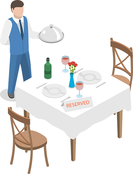 restaurant_table_reservation_app