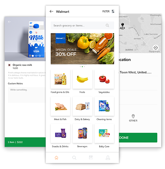 grocery_app_development_solutions