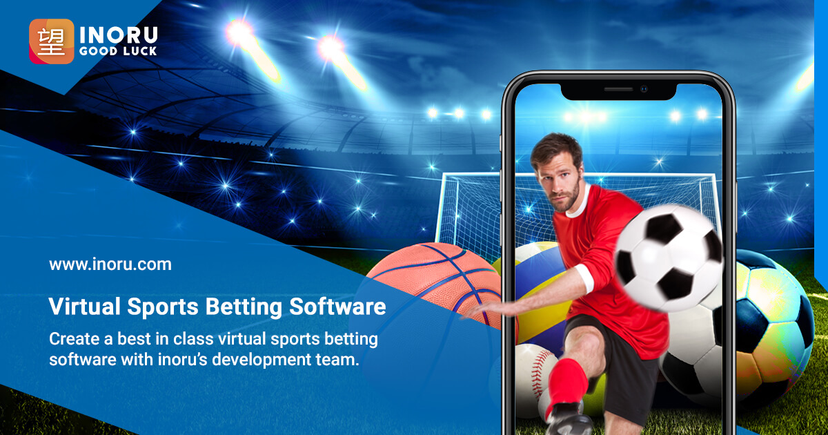 Virtual cricket betting apps