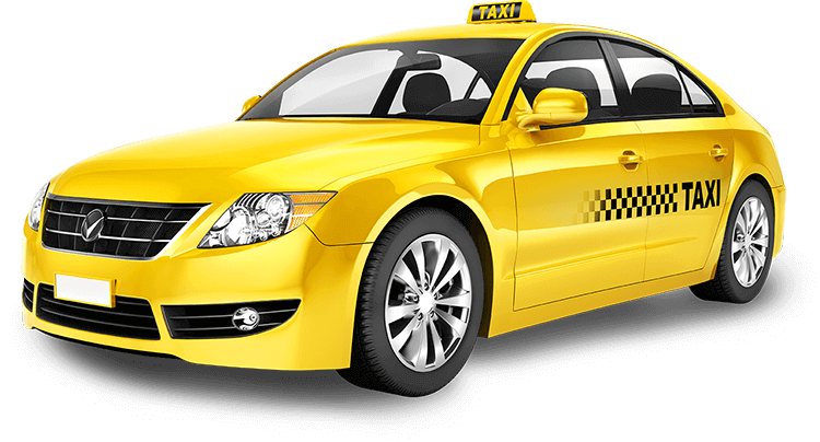 taxi_dispatch_app_development