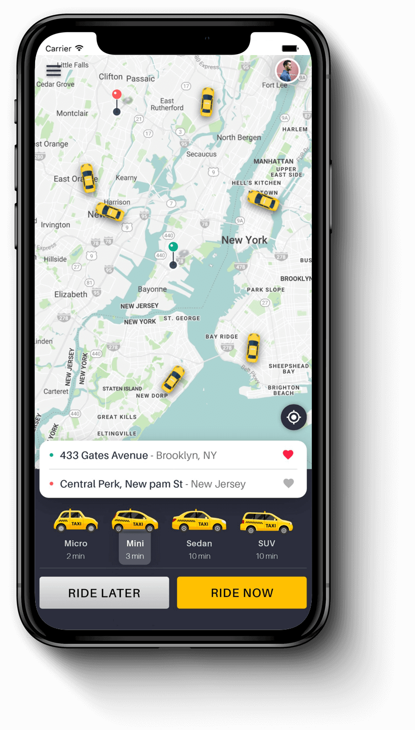 taxi_dispatch_app_solutions