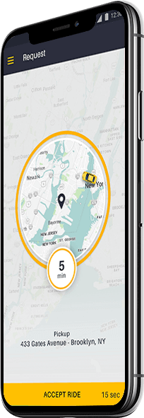 taxi_dispatch_app_cost